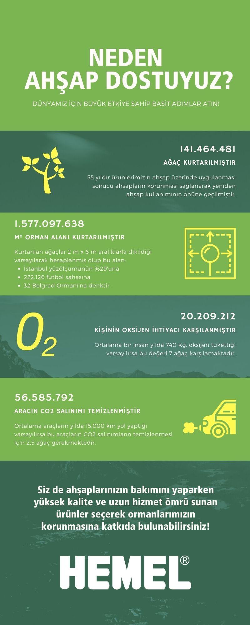 infografik_tr1.png (412 KB)