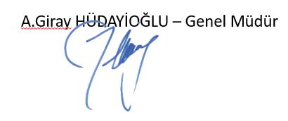 imza_gh_2020.png (16 KB)