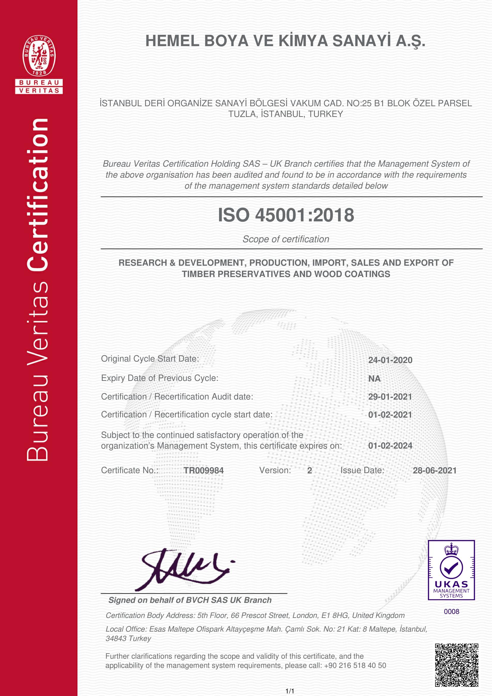 ISO45001-2018-Hemel-2021.png (514 KB)
