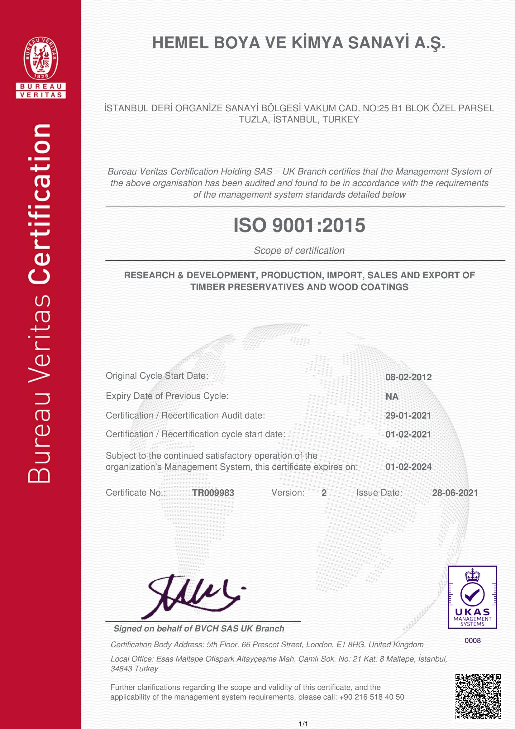 ISO9001-2015-Hemel-2021.png (515 KB)