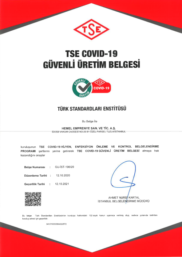 TSE_Covid19_Hemel_TR.PNG (184 KB)