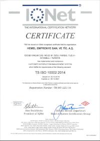 mc-tse-iso-10002-2014x200px.png (30 KB)