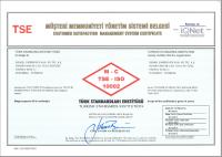 mc-tse-iso-10002x200px.png (30 KB)