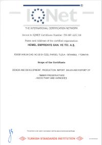 tse-tr-my-225-18x200px.png (20 KB)